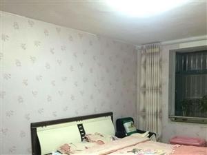 瀚景园多层5楼一室精装修家具家电齐全1000一个月
