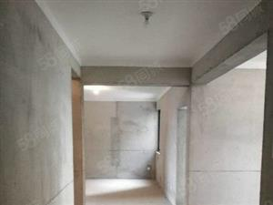 世纪豪园小高层可以走一手房手续4900以平米欢迎来