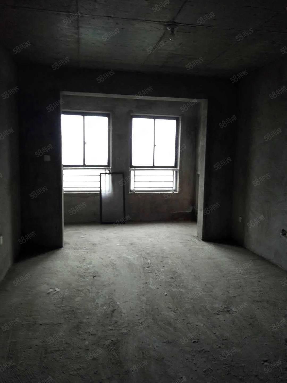 急售房源东方威尼斯三室套房仅售40万