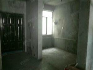 瑞和新城3室2厅138平方76.8万毛坯双证齐全