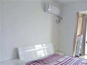 天玺一品高端电梯楼精装一居室拎包入住