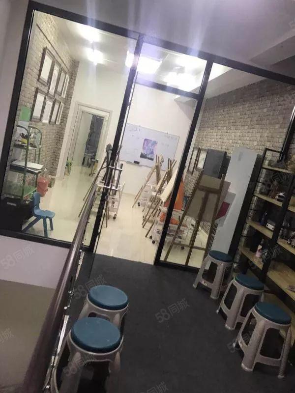 出租百货宏远书店附近2楼门市63平年租31000元