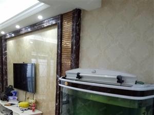 现代城豪华装修电梯高层优价卖