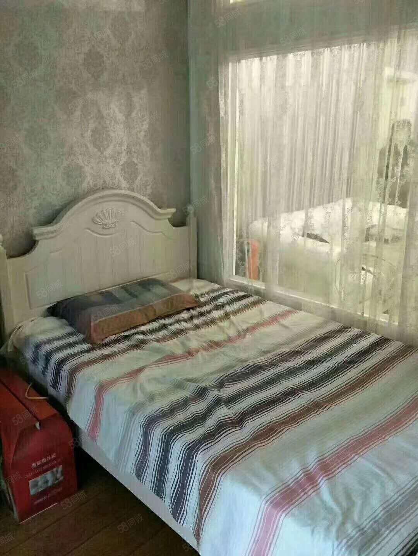 万达华城精装3房顶多3天稳签房源沃尔玛东桥蕉城