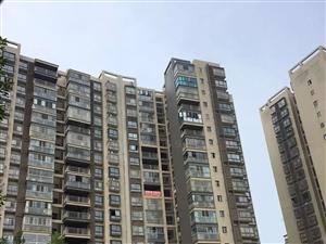 观南上域,电梯高层,3房2厅2卫,112平,采光一流!