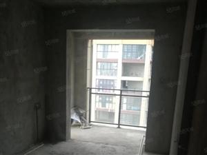 澜湾国际4房的房子3房的价