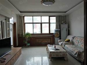 锦华小区精装修三室两厅不是顶楼采光好送家具家电免个税