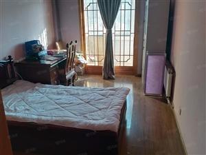 宏达小区新出的2室,看房方便