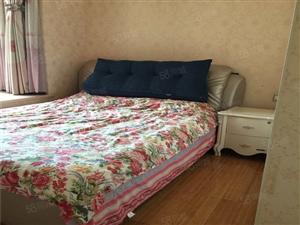 紫金城标准2室2厅1卫