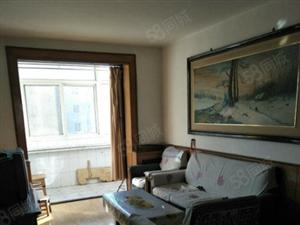 中华路两室中装可按揭南北楼层佳光线充足