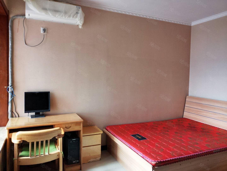 世纪大道海泉湾启迪中学南海家缘精装两室拎包入住
