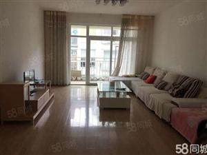 腾冲凤麓湖畔3室2厅2卫130平米精装修拎包入住紧邻腾八