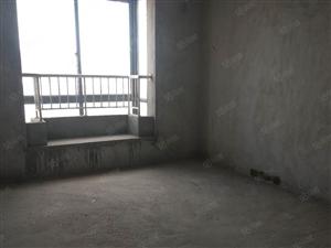 阳光名邸对面大4房转让东源名城49万4室2厅2卫