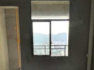 万象房产保靖县新公务员小区,好环境,好视野,户型合理