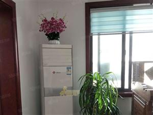 星河湾小区3室套房,精装修,办公居住都适合