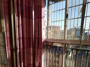 《乐家房产》世纪广场,香桂园,中装3房,可公积金贷款!