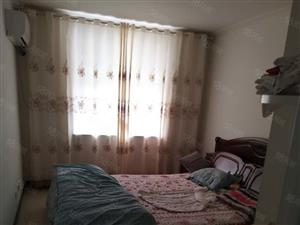 华源公寓附近一楼2室带院有2空调基本家具齐全,拎包即住