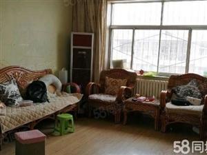 灵芝花园一楼精装送配房车位新华城