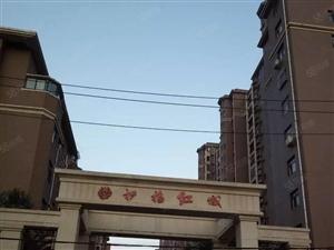 祝福红城一期115万二期110万需要的联系现房