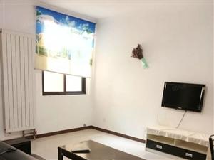 康桥金域上郡,人和家苑标准一室一厅!不是标间1700图片真实