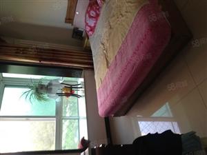 川北小平米楼房出租3层45平米2居精装修家具家电齐全拎包