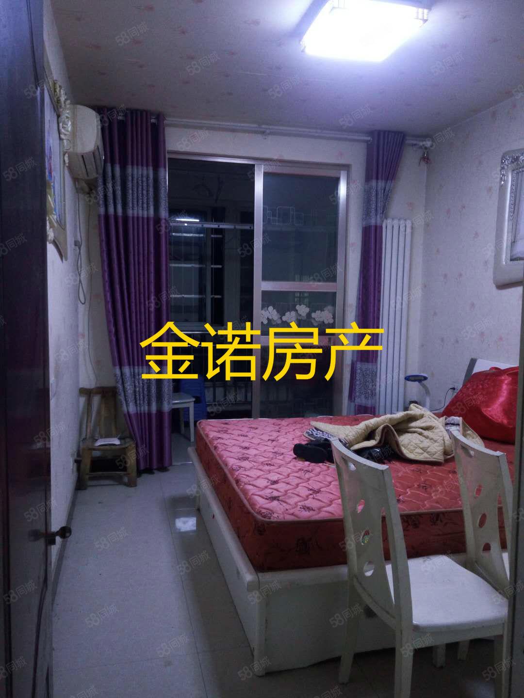书香名邸简单装修3房家具家电齐全拎包入住