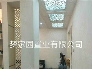 兴宁花园别墅7室2厅4卫精装修高端大气