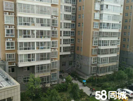 飞机场新房团购7层12层电梯小高层居家之选!