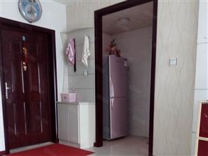 怡馨家园精装一室一厅