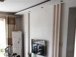 丰源帝景精装修中间楼层可贷款看房方便