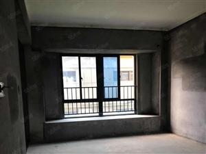 急卖碧桂园大平层267平米毛坯房采光好中低楼层空中花园