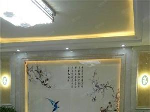 祁东新区盛世宏城小区楼梯7层新装修3室有证可按揭售36.8万