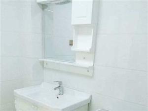标准一室一厅,苏州花园西区经典单身公寓