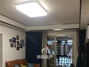 急售天茂广场唯一一套精装修两房在售满2产权在手配合过户