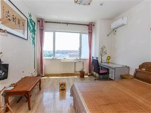 李沧宝龙公寓精装地铁公寓单价1.2万