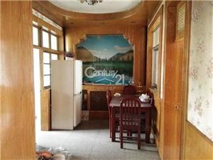 《c21》文化路学区十五中三室两厅116平53万。