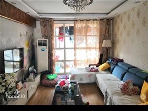 《儒房地产》安侨东城国际拎包即住这里可以做到,你还在等吗