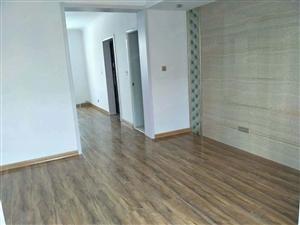 西凉南市场中段可按揭的精致3居室,户型好,地段优,可随时看房
