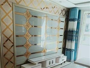酒运司家属院两室两厅精装地暖房