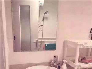 大北门公寓房,1室1厅1卫
