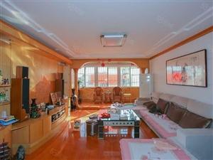 158平套三真实照片实地拍摄房东自住型装修随时看房
