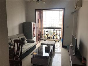 鄂州高中附近竹林广场多套好房出租有钥匙随时看房