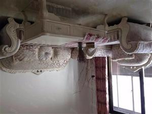 北大学城逸品香山二期三房精装押一付三2700/月