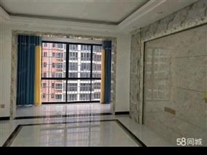 祁东新区玉景小区住房六层送七层新装修如图3室售36.8万