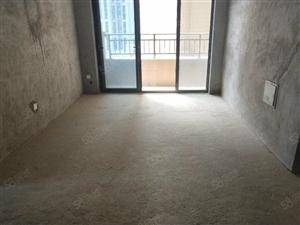 角美中骏一期74平两房,仅售14500/平,超高性价比