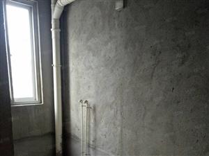 上海嘉园三期,10楼三室,带朝阳车库!全款!