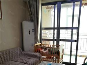 荣域福湾精装修小三室,有证可过户可按揭