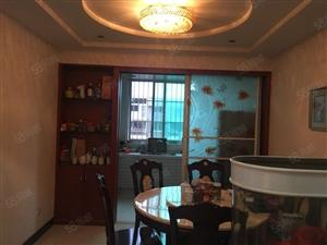 铅山县成熟小区瑞峰花园精装修带家具家电大户型电梯房出售