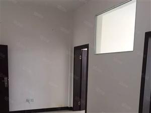 城南恒丰南苑2室1厅1卫75平方米可以做饭年租