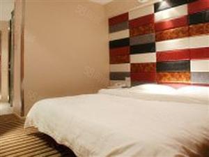 房东个人出租航空路国贸一室一卫空调热水WiFi摩尔城单身公寓